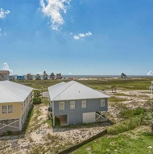 The Dunes By Meyer Vacation Rentals photos Exterior