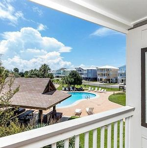Plantation West By Meyer Vacation Rentals photos Exterior