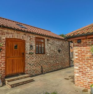Stable Cottage, Thirsk photos Exterior