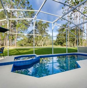 Max Goof Three Bedrooms Home With A Pool photos Exterior