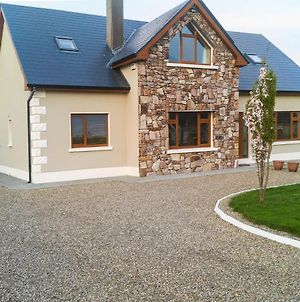 A Country View Cottage, Turloughmore photos Exterior