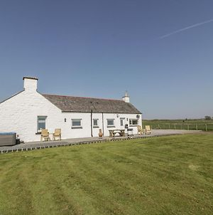 Longforth Farm Cottage, Newton Stewart photos Exterior