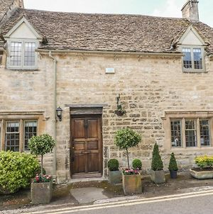 Bull Cottage Burford photos Exterior