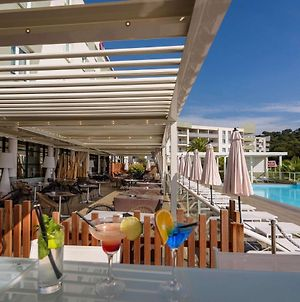 Best Western Plus Ajaccio Amiraute photos Exterior