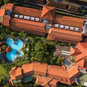 Sol By Melia Benoa Bali All Inclusive photos Exterior