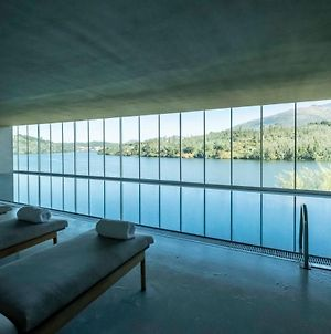 Douro41 Hotel & Spa photos Exterior