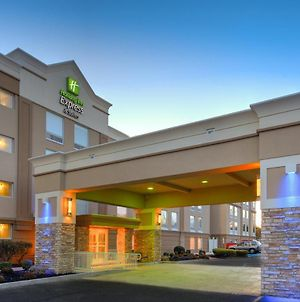 Holiday Inn Express & Suites West Long Branch - Eatontown, An Ihg Hotel photos Exterior