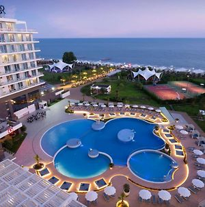 Radisson Collection Paradise Resort And Spa Sochi photos Exterior