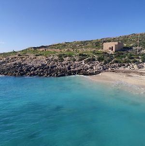 Two Bedroom Apartment Within 15 Minutes Walk From The Nearest Beach In Qala Gozo photos Exterior