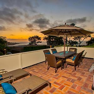 #7931 Lookout Over Paradise Four Bedroom Holiday Home photos Exterior