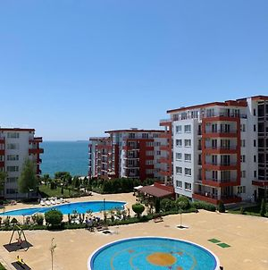 Marina View Fort Beach Private Apartments Cts photos Exterior