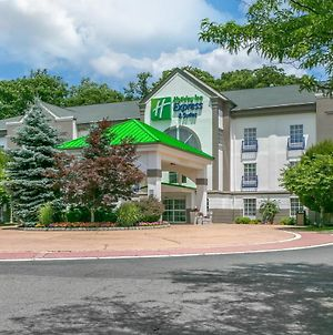 Holiday Inn Express Mount Arlington, An Ihg Hotel photos Exterior
