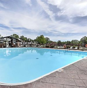 Updated Condo 3 Mi To Branson Landing Resort Pool photos Exterior