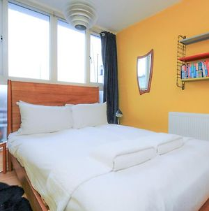 2Bed Colourful Flat In Crystal Palace photos Exterior