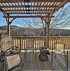Oak Grove Getaway - Steps To Table Rock Lake! photos Exterior