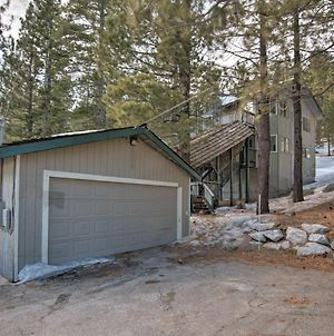 Stateline Ski Base 1 Acre - Walk To Lodge And Lift! photos Exterior