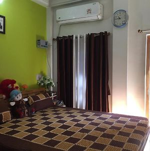 Yupbooking Yup 5010 Homestay For Backpackers photos Exterior
