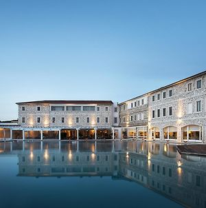 Terme Di Saturnia Natural Spa & Golf Resort - The Leading Hotels Of The World photos Exterior