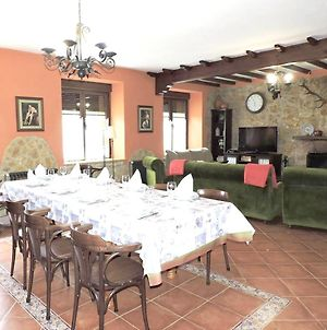 House With 4 Bedrooms In Premio With Wonderful Mountain View Furnished Terrace And Wifi photos Exterior