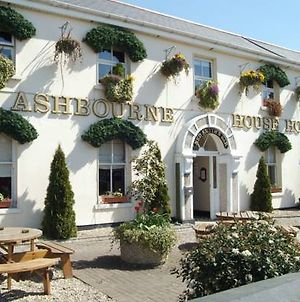 Ashbourne House Hotel photos Exterior