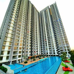 Luminari Condominium @ Butterworth photos Exterior