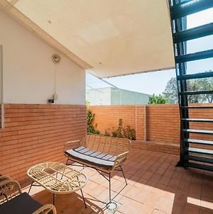 Beautiful & Cosy 2Bed In Ajuda photos Exterior