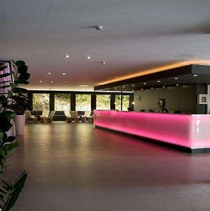 Even Resort Hotel Uden photos Interior