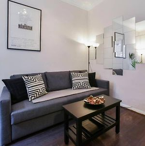 London Fitzrovia - Sleeps 4 photos Exterior