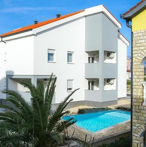 Family Friendly Apartments With A Swimming Pool Novalja, Pag - 17228 photos Exterior
