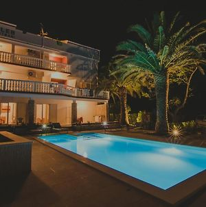 Family Friendly Apartments With A Swimming Pool Novalja, Pag - 17051 photos Exterior