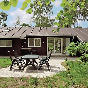 Holiday Home Aspevej Grenaa IV photos Exterior