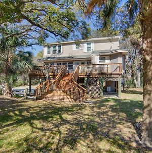 Tree House photos Exterior