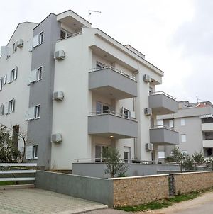 Apartments With A Parking Space Novalja, Pag - 17221 photos Exterior
