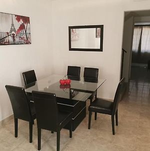 Comfortable House With Excellent Location. Come To Gomez photos Exterior