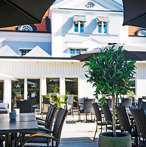 Starby Hotell Konferens & Spa photos Exterior
