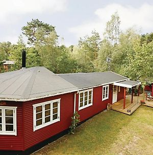 Holiday Home Turistvej photos Exterior