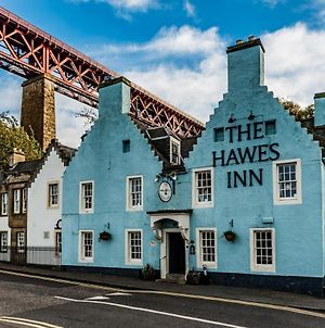 Innkeeper'S Lodge Edinburgh, South Queensferry photos Exterior