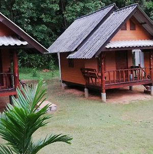 Mr Bao Homestay & Bungalows photos Exterior