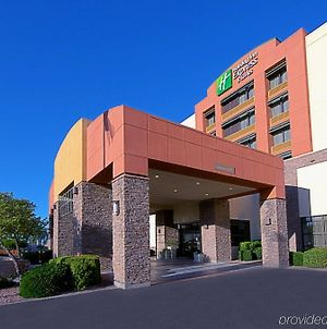 Holiday Inn Express Hotel & Suites Tempe, An Ihg Hotel photos Exterior