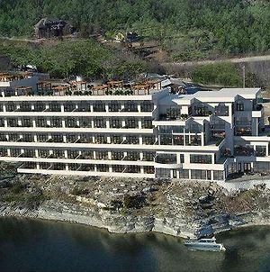 D Monaco Luxury Resort At Table Rock Lake photos Exterior