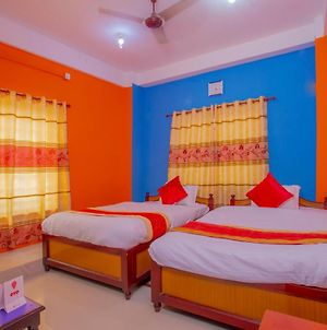 Oyo 373 Spoton Hotel Desire Pvt Ltd photos Room