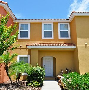 Lamplighter Mobile Park Town House Sleeps 6 With Pool And Wifi photos Exterior