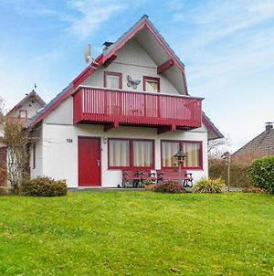 Stunning Home In Kirchheim W/ Wifi And 3 Bedrooms photos Exterior