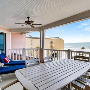 Ocean Pointe Villa 302 photos Exterior