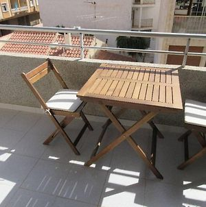 2-Bedroom Apartment Ideally Located Between The Sea And The City Center photos Exterior