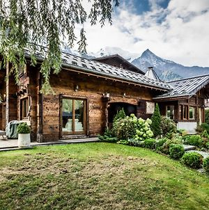 Chalet Grand Lutin photos Exterior