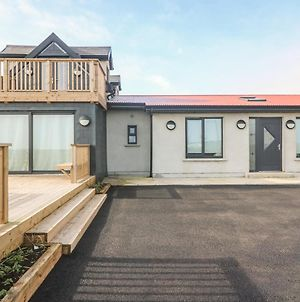 Clonard Beach House photos Exterior