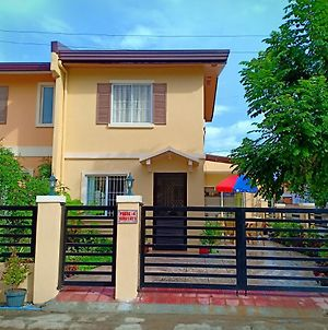 Camella Guest House Single Detached photos Exterior