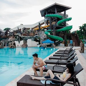 Port Royale Waterpark Resort photos Exterior