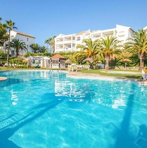 Nice Apartment In Mijas W/ Outdoor Swimming Pool, Wifi And Outdoor Swimming Pool photos Exterior